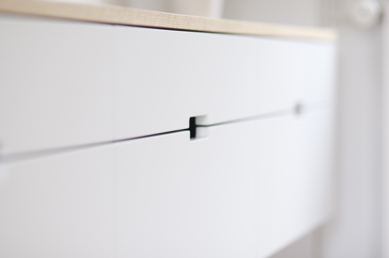 tv-mbel-design
