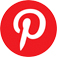 jonsson plus pinterest icon