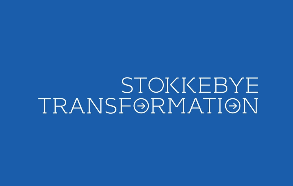 Stokkebye Transformation