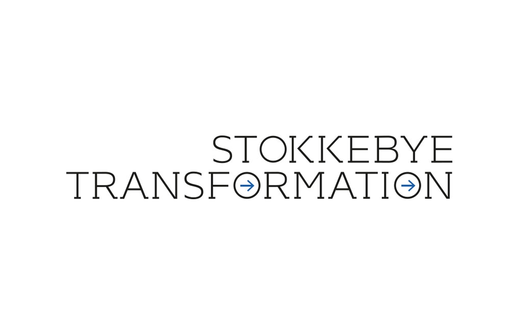 Stokkebye Transformation POS