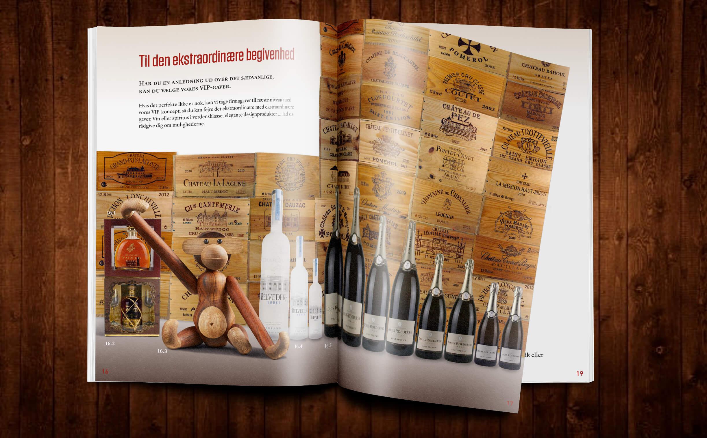 Schaltz---Photorealistic-Magazine-MockUp_stor