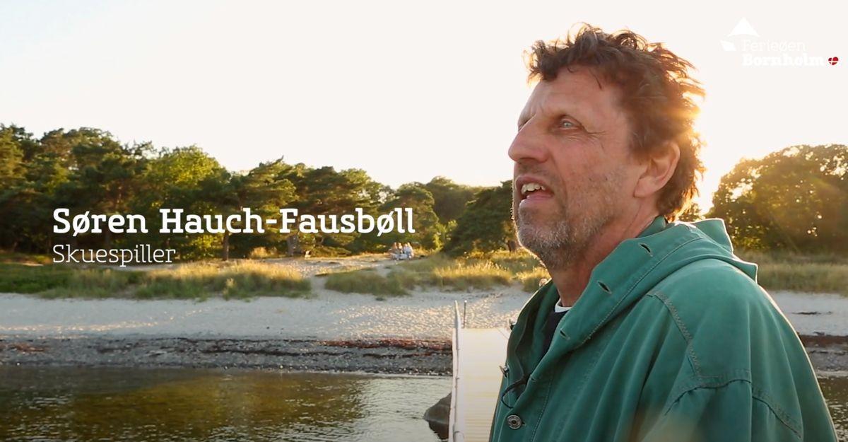 soren-hauch-fausboell-destination-bornholm-reklamefilm