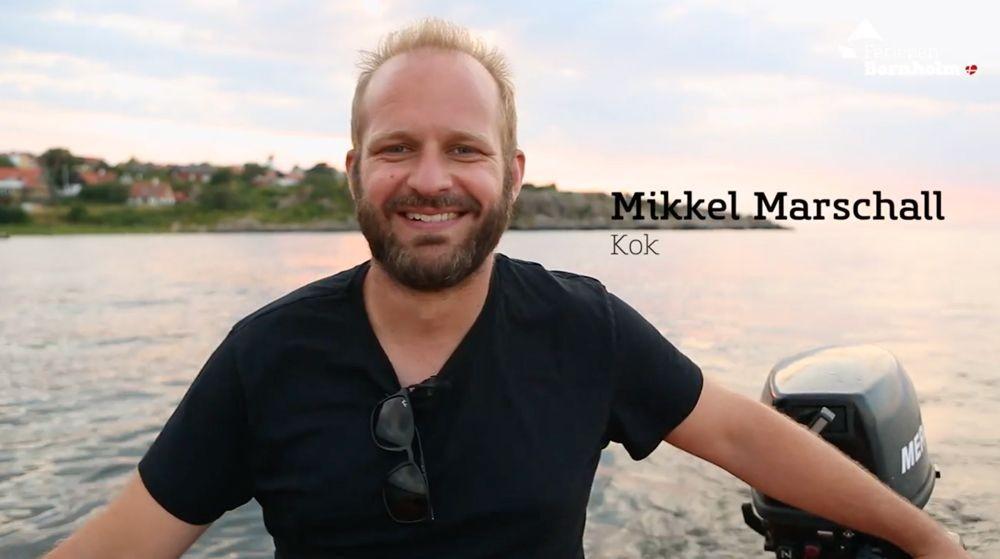 mikkel-marschall-destination-bornholm