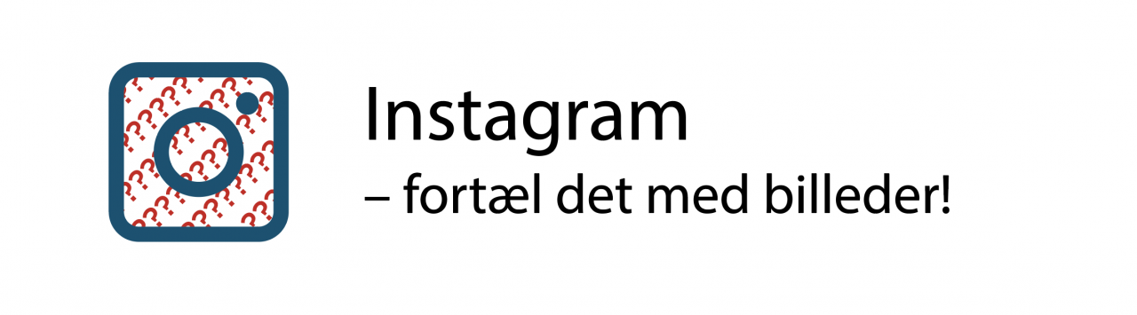 instagram-fortael-det-med-billeder