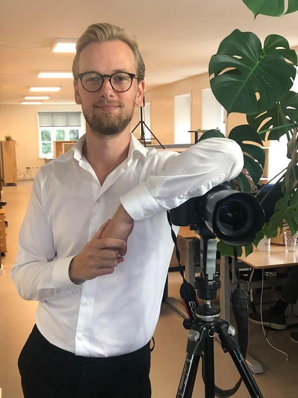fotograf-nikolaj-beyer