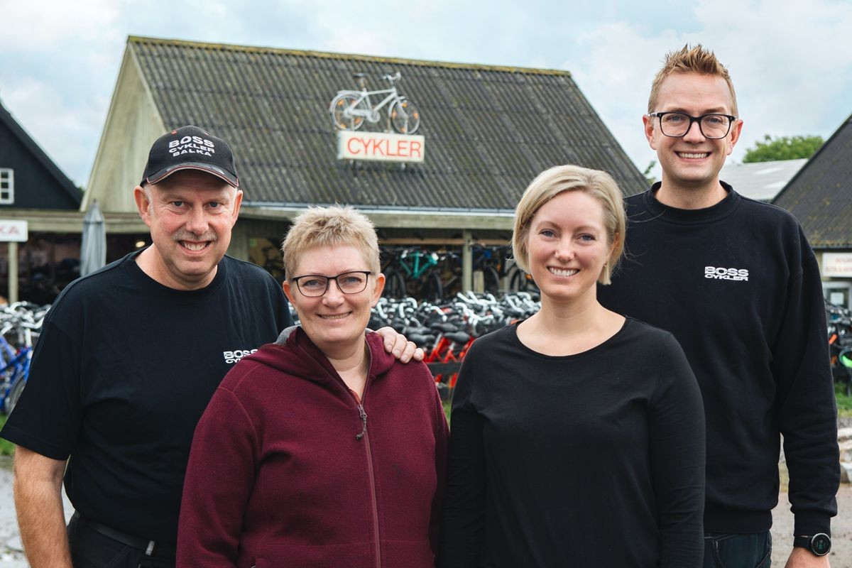 boss-cykler-familien