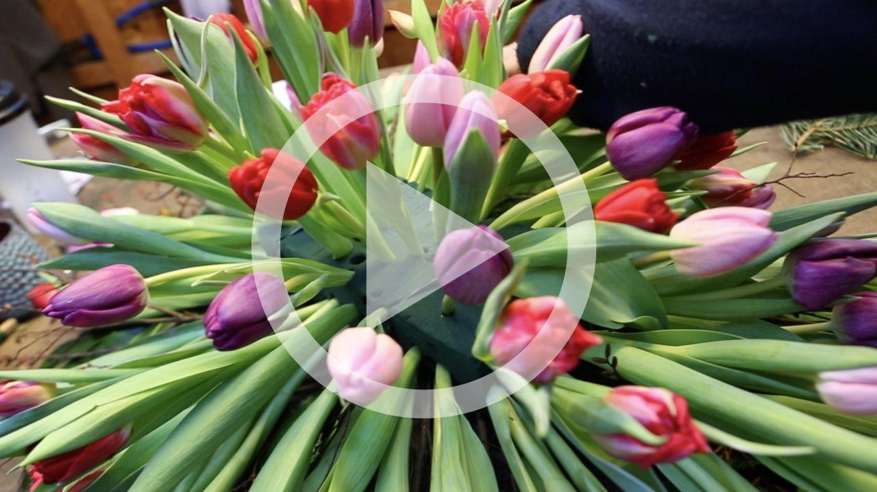 lilliendals-plantecenter